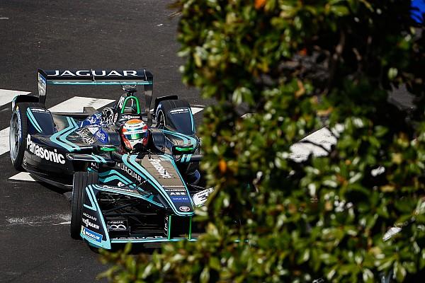 Em Paris, Nelsinho Piquet traça pódio como meta