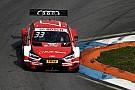 DTM Rene Rast: Mit Vettel aufgewachsen und mit Rosberg zum DTM-Titel