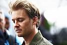 Formula E Formula E'nin yeni hissedarı Rosberg, yeni nesil FE aracını sürecek
