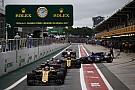 """Formula 1 Murray: Mobil F1 sekarang terlihat """"memalukan"""""""