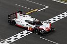 Мнение: почему уход Porsche в действительности не так плох для LMP1