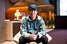 Formula E Kobayashi debutará en la Fórmula E en Hong Kong