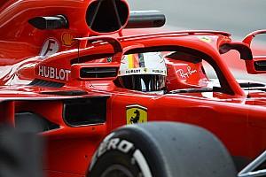 Az FIA írásba adta a visszapillantók rögzítését taglaló passzust