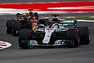 Hamilton: Red Bull akan sulit dikalahkan di Monako
