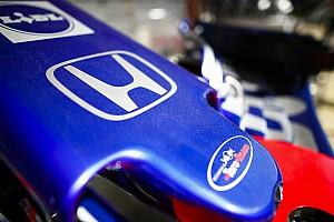 A Honda kifejtette, mik a döntő tényezők a Red Bull esetében