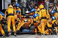 A McLarenhez újabb befektetők érkezhetnek a jó formájukat követően