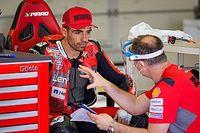 """Pirro: """"Ducati ha bisogno di vincere in Austria"""""""