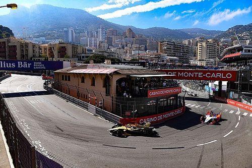 Fórmula E: Confira horários e como assistir o retorno do ePrix de Mônaco, que usará o mesmo traçado da F1