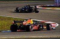 """Verstappen: """"Mercedes'in AR&GE yaklaşımı, Red Bull'a uymaz"""""""