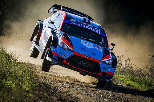 Календарь WRC на 2021 год представлен официально. В нем есть Ралли Хорватия