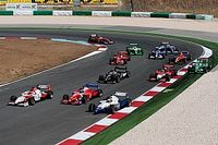 When big single-seaters ruled Algarve long before F1's debut