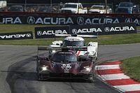 Mazda va por un LMDh y en 2021 competirá solo con un coche en IMSA