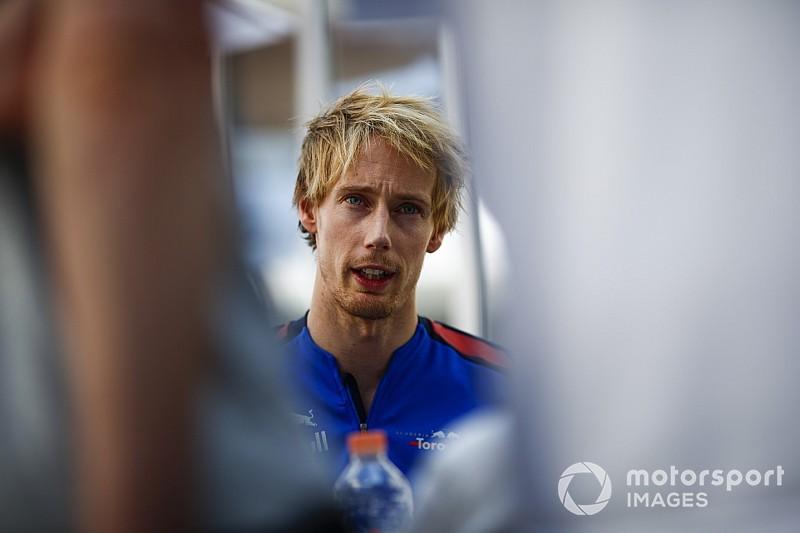 Hartley :