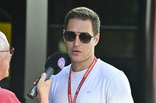 McLaren volta a ter Vandoorne como piloto reserva para GP da Espanha