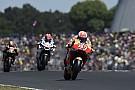 MotoGP Live: Follow the Le Mans MotoGP race as it happens