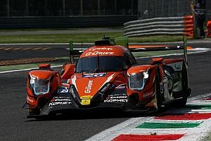 ELMS Gara Assolo G-Drive in Brianza: Vergne, Rusinov e Pizzitola trionfano a Monza!