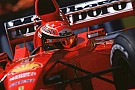 Formula 1 How Schumacher's Ferrari empire fell apart