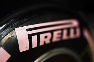 Pirelli voegt hypersoft en super hard toe aan bandenrange