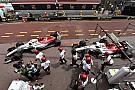 Formula 1 GP di Monaco LIVE, Prove Libere 2