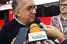 Ferrari acepta que tuvo problemas en el banco de pruebas del motor