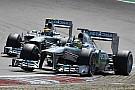 Gespräche aufgenommen: Formel 1 soll wieder auf Nürburgring