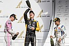FIA F2 【動画】F2第1戦バーレーン決勝レース2ハイライト