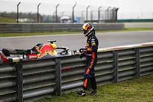 Formel 1 Reaktion Nach Ricciardo-Wunder: Red-Bull-Glaube an Renault schwindet