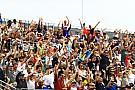 Fórmula E La columna de Agag: el nuevo formato de carreras atraerá a los más jóvenes