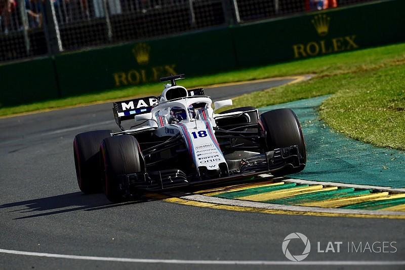 Video: Williams'ın 2018 sorunlarının kolay bir çözümü yok