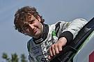 WRC: Umberto Scandola correrà al Rally di Svezia con S.A. Motorsport