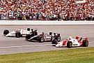 IndyCar Дорога, вымощенная красным кирпичом. Экзамен перед «Инди 500»
