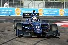 IndyCar Carlin: IndyCar statt Formel 1 wegen