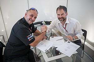 Moto2 Ultime notizie KTM aumenta l'impegno in Moto2: dal 2018 schiererà 5 moto