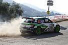 Mikkelsen regresa a WRC2 en Portugal