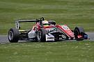 Євро Ф3 Євро Ф3 у Монці: Ілотт виграв практику, Шумахер провалився