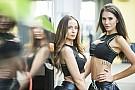 Stock Car Brasil Grid Girls embelezam Corrida do Milhão e MotoGP na Alemanha