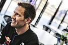 F1 【F1,WRC】オジェ「夢が叶った」RB7でF1マシンを初めてドライブ