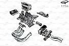 В Ilmor занялись поиском партнера для создания двигателей Ф1