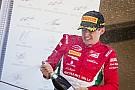FIA F2 Kolom Leclerc: Kemenangan Barcelona jadi awal sempurna di F2
