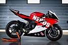 Hintli takım Nerds Racing, gelecek yıl WSS'e katılacak