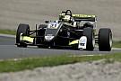 EUROF3 Lando Norris in pole per Gara 1 a Zandvoort