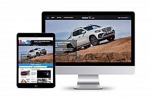 Motor1.com tendrá su versión para Hungría