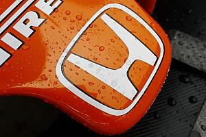 McLaren-Honda, un mariage avec