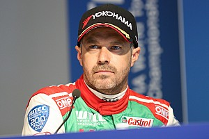 WTCC Noticias Guerrieri por Monteiro en la final en Qatar