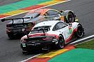 Sondage WEC : Ferrari et Porsche au coude-à-coude