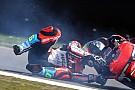 ALLGEMEINES Top 10: Motorsport-Fotos der Woche (KW 18)