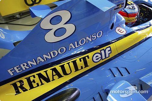 Así burlaron los equipos de F1 la prohibición de publicitar tabaco