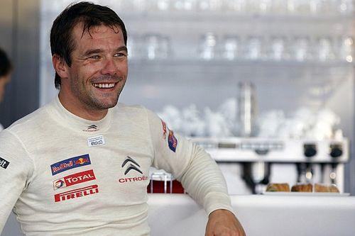 Comment la carrière de Loeb a été façonnée par des débuts difficiles