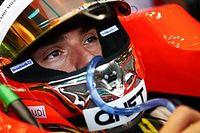 Ma lenne 31 éves a tragikus körülmények között elhunyt Jules Bianchi