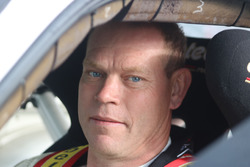 Frédéric Neff, All-In Racing Team